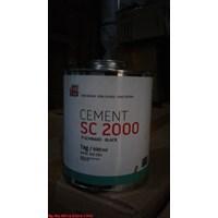 Lem Conveyor SC 2000 TIP TOP