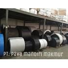 belt Conveyor sersan 4