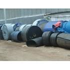 belt Conveyor sersan 10