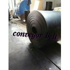 Belt Conveyor Sersan 7