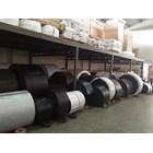 belt Conveyor sersan 1