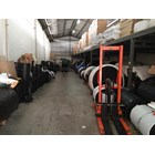 belt Conveyor sersan 12