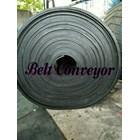 Belt Conveyor Sersan 8