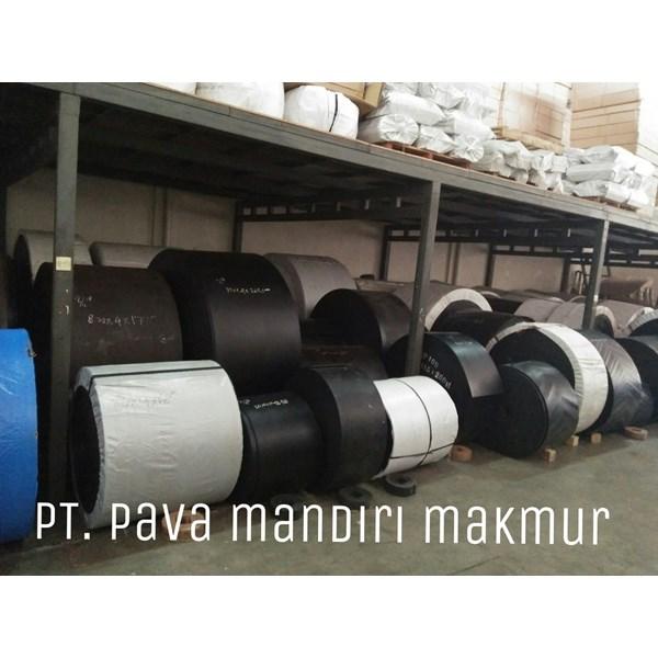Belt Conveyor Sersan