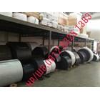Conveyor Belt Polos 7