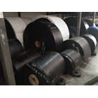 Conveyor Belt Polos 12