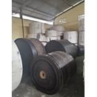 Conveyor Belt Polos 3