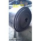 Conveyor Belt Polos 5