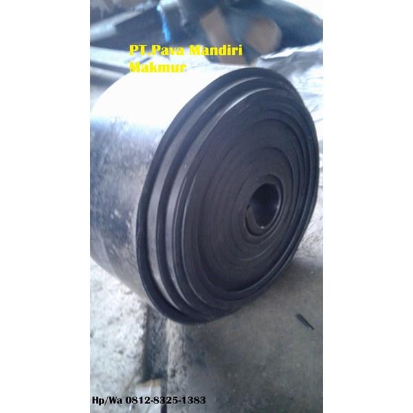 Conveyor Belt Polos
