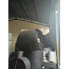 Belt Conveyor System 5