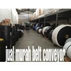 Jual Belt Sersan Conveyor 7