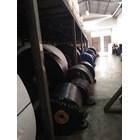 Jual Belt Sersan Conveyor 11