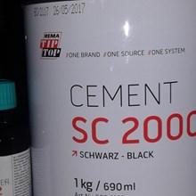 Lem CEMENT SC 2000 TIP TOP