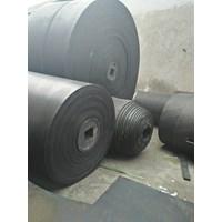conveyor belt perbaikan