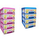 laci kecil Agya Cabinet 1