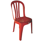 mexico resin chair 3