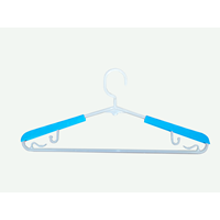 expandable hanger