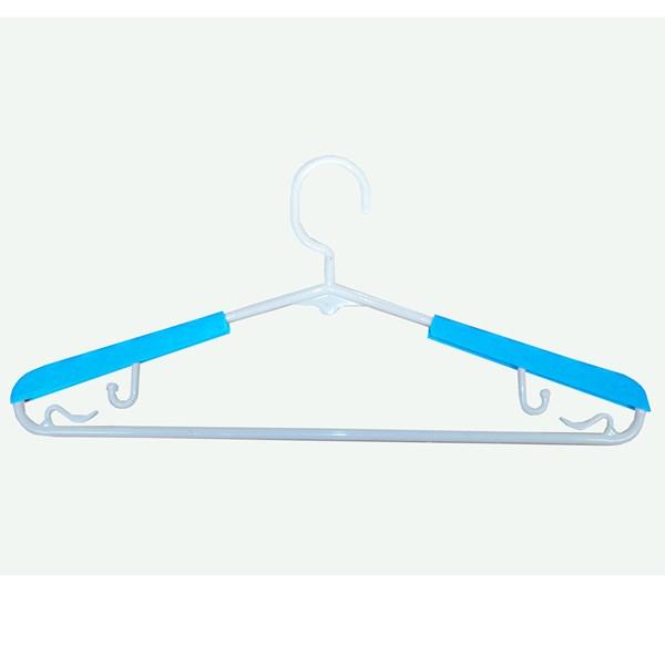expandable hanger