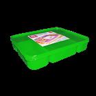 kotak makan harper lunch box 3