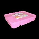 kotak makan harper lunch box 2