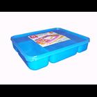 kotak makan harper lunch box 1