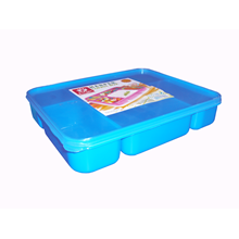 harper lunch box