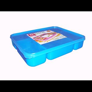 kotak makan harper lunch box