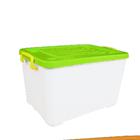 box plastik lotus 50L 2
