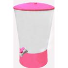 may water Dispenser 15L 4