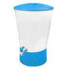 may water Dispenser 15L 3
