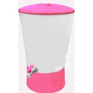 Dari may water Dispenser 15L 3