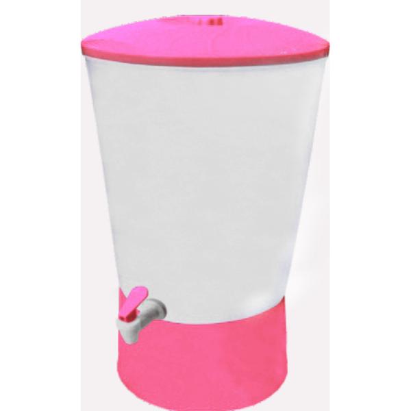 may water Dispenser 15L