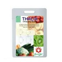 thalia talenan chopping board