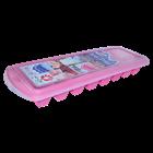 Pembuat Es dan Yogurt recta ice tray 2