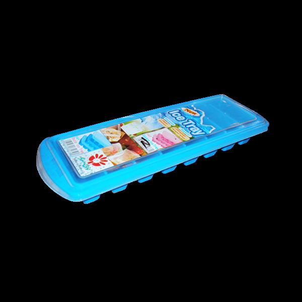Pembuat Es dan Yogurt recta ice tray