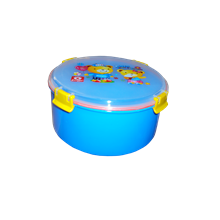 Kotak Makan shanny lunch box