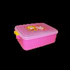 Kotak Makan jenny lunch box 1