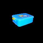 Kotak Makan jenny lunch box 2