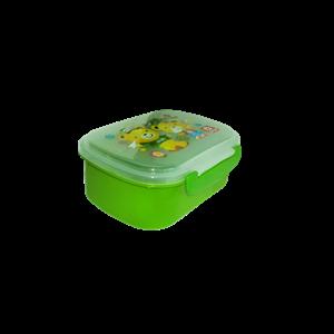 Kotak Makan pony lunch box