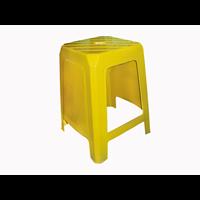 roma promotion high stool