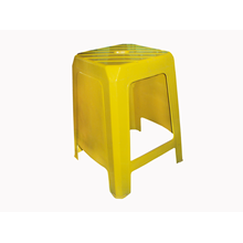 roma promotion high stool