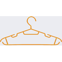 gantungan baju 012