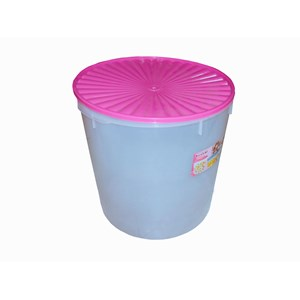 Toples visto sealware 24L
