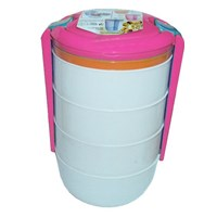 sasha food carrier stack 4