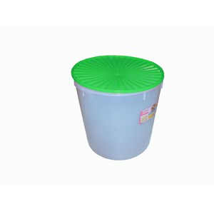 Toples visto sealware 16L