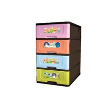 livina drawer stack 3-5