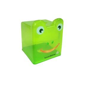 Tempat Tissue jane tissue box