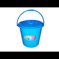 Jual Ember nero pail 6 gallon