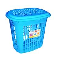 Distributor Keranjang Plastik sephia 3