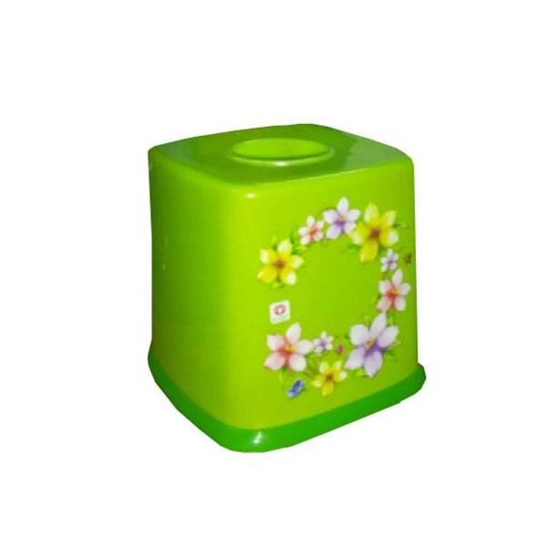 Tempat Tissue elian tissue box